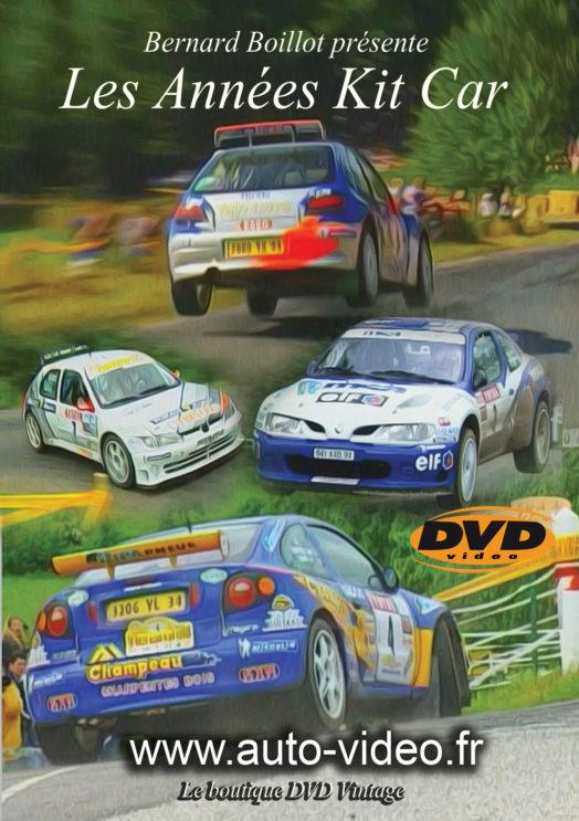 dvd-kit-car