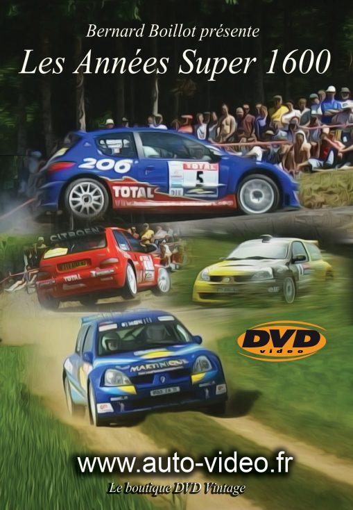 dvd-super-1600-jaquette-face