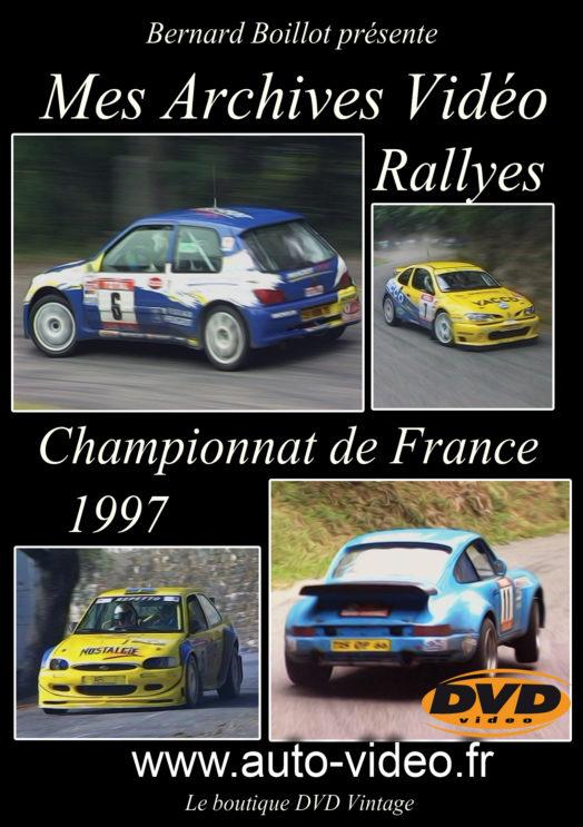 1997-france-miniature