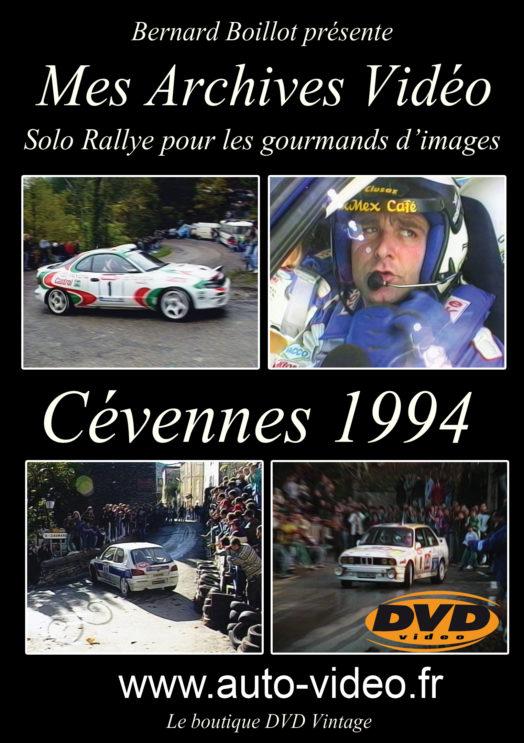 cevennes-94-miniature