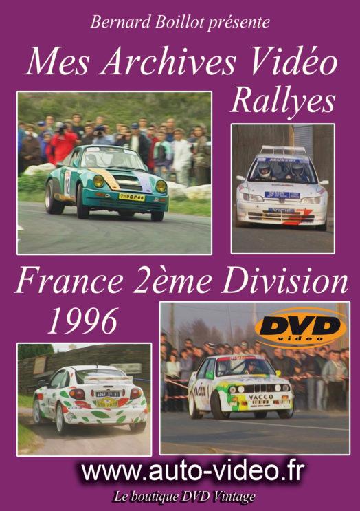 dvd-france-2-rmr-div-96-web