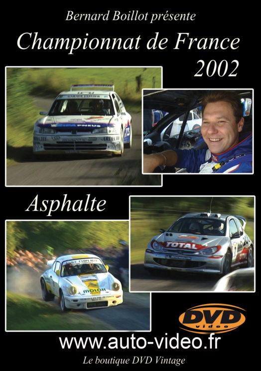 f2002-asphalte