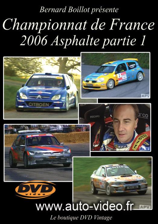 f2006-asphalte-partie-1