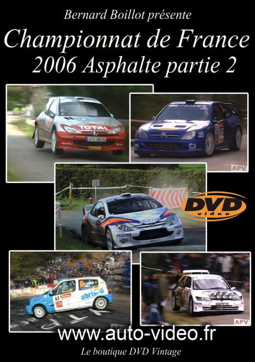 f2006-asphalte-partie-2