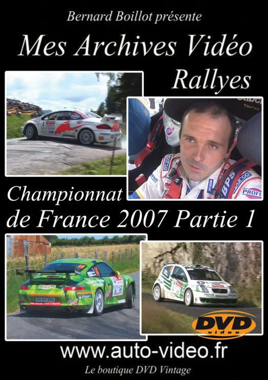 france-2007-part1