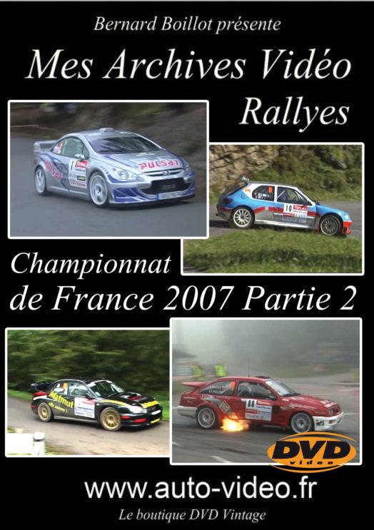 france-2007-partie-2