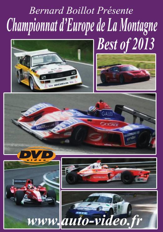 championnat-deurope-de-la-montagne-2013-best-of
