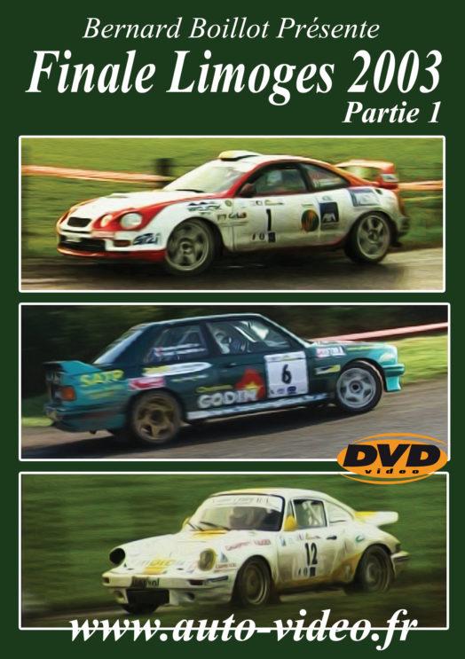 finale-2003-part-1