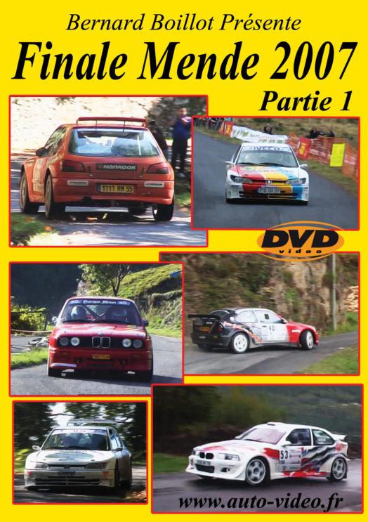 finale-2007-part-1