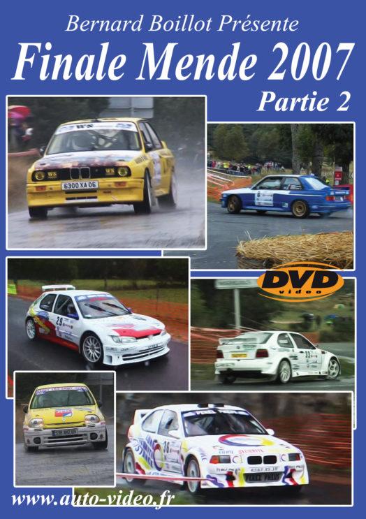 finale-2007-part-2