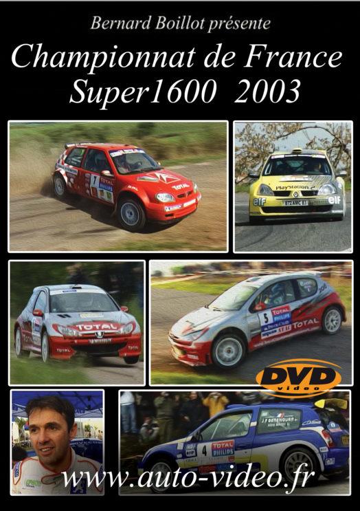 france-2003-super-1600