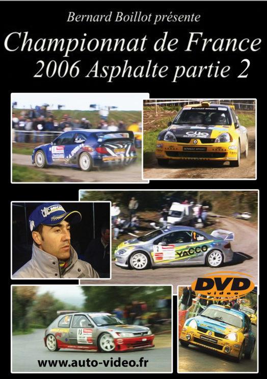 france-2006-asphalte-partie-2