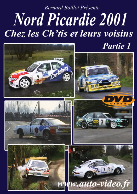 nord-picardie-2001-partie-1