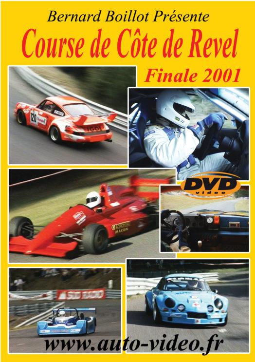 revel-2001