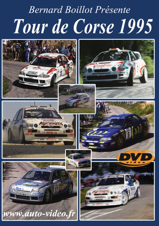 corse-1995