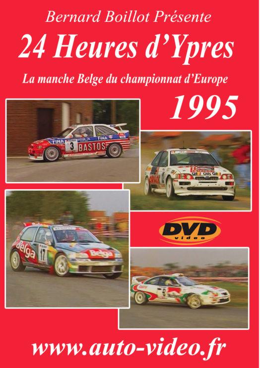 24-H-d'Ypres-1995