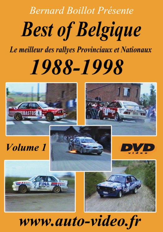 Belgique-88-98-1