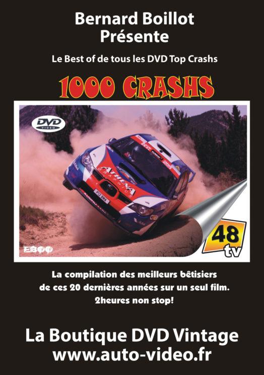 1000-crashs