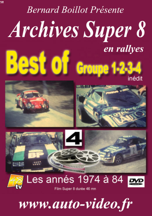 Groupe-4-part4