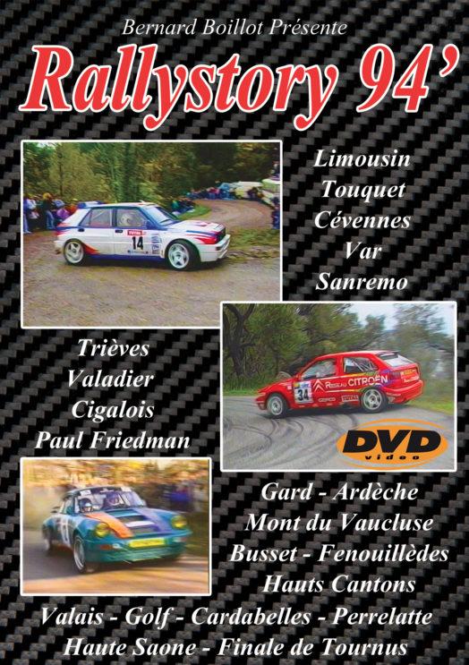 Rallystory-94